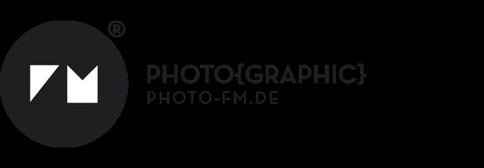 Photo-fm.de